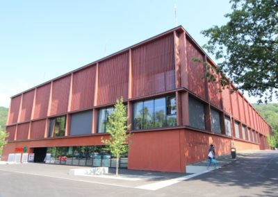 Johannes Kepler Universität Linz LIT/OIC