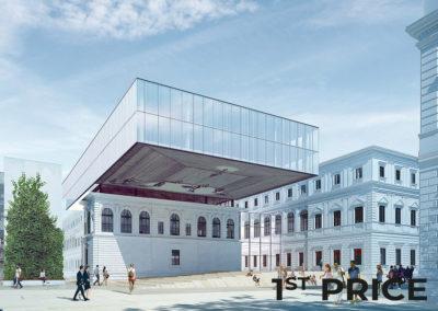 Unibibliothek U3a Graz